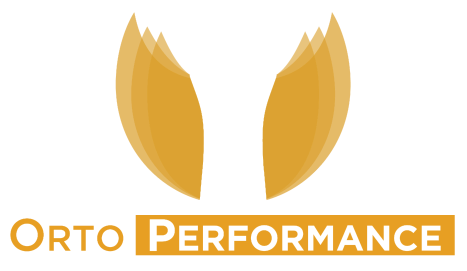 ORTO PERFORMANCE